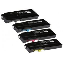 MPS Compa Xerox VersaLink C400s,C405s- 8K/140G106R03531