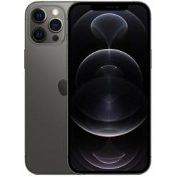 Apple iPhone 11 Pro Max 256GB Grigio Siderale Grado A