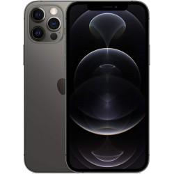 Apple iPhone 12 Pro 512GB Grado A Graphite
