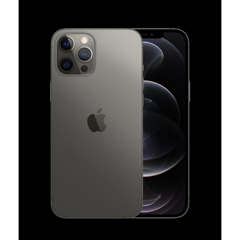 Apple iPhone 12 Pro Max 128GB Grado A Graphite