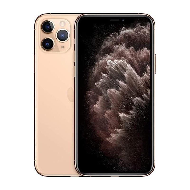 Apple iPhone 11 Pro 256GB Gold Grado A