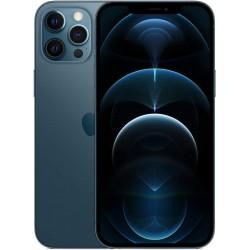 Apple iPhone 12 Pro Max 128GB Grado A Blu