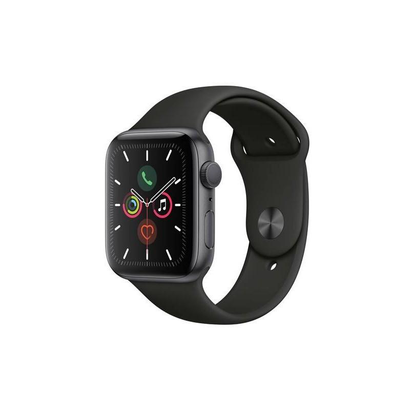 Apple Watch Series 5 GPS + Cellular, 44 mm Usato Grado A