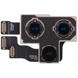 Back Camera per iPhone 11 Pro Max