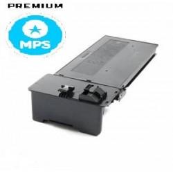 Mps Compa Sharp MX-M265,M266,M315,M316,M355,M356-740g/27.5K