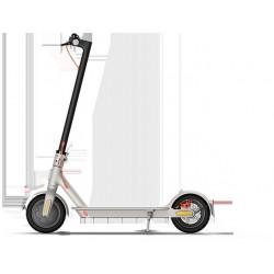 Xiaomi Mi Electric Scooter 3 Gray