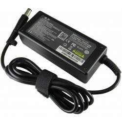 Notebook Adapter for Asus EEE PC 12V 36W 3A 4.8x1.7