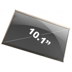 10.1 M101NWT2 WSVGA DISPLAY LED GLOSSY