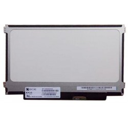 Display NT116WHM-N10 L/R LED 11.6 40pins