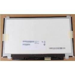 Display N116BGE-E42 Top/Bottom led 11.6 GLOSSY EDP 30 pin