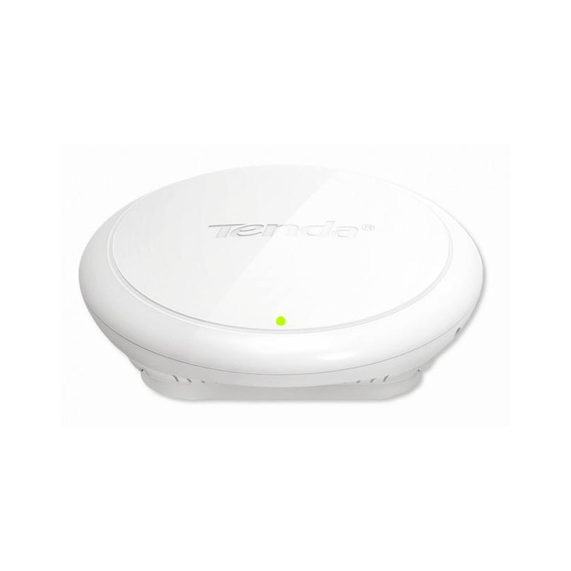 Access Point Wireless da Soffitto N300 PoE LAN 1Gb Tenda i12