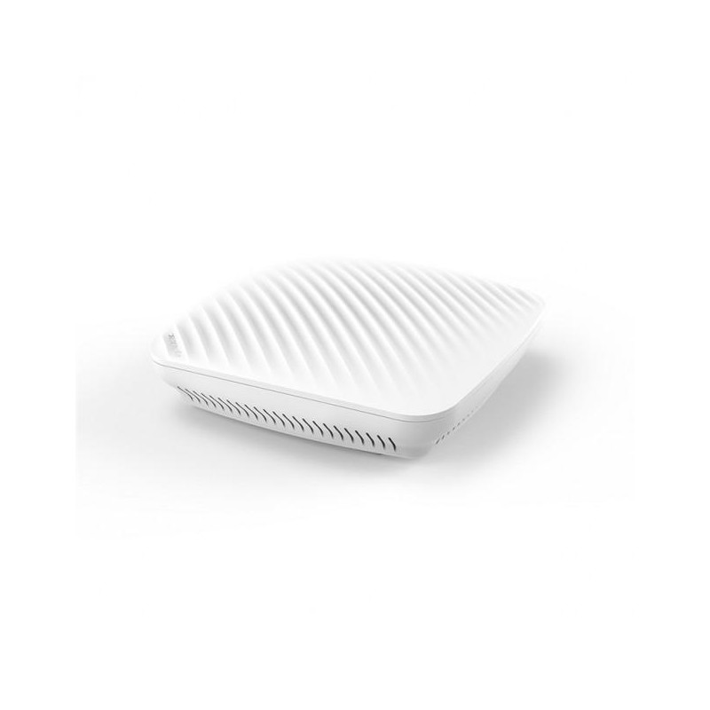 Tenda i9 Access Point Wireless da soffitto 300Mbps 25 client