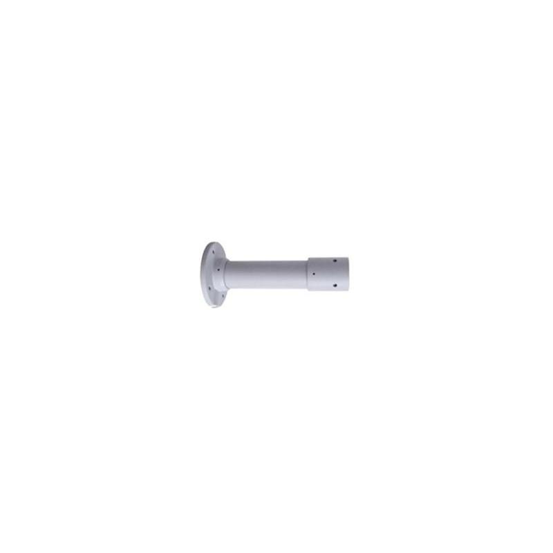 Staffa Speeddome QHNP7174FA per montaggio a soffitto