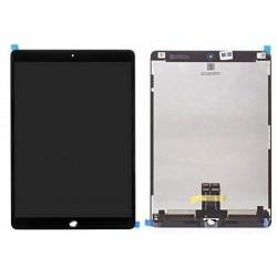 Lcd + Touch LG per iPad PRO 10.5 A1709 A1701 Nero