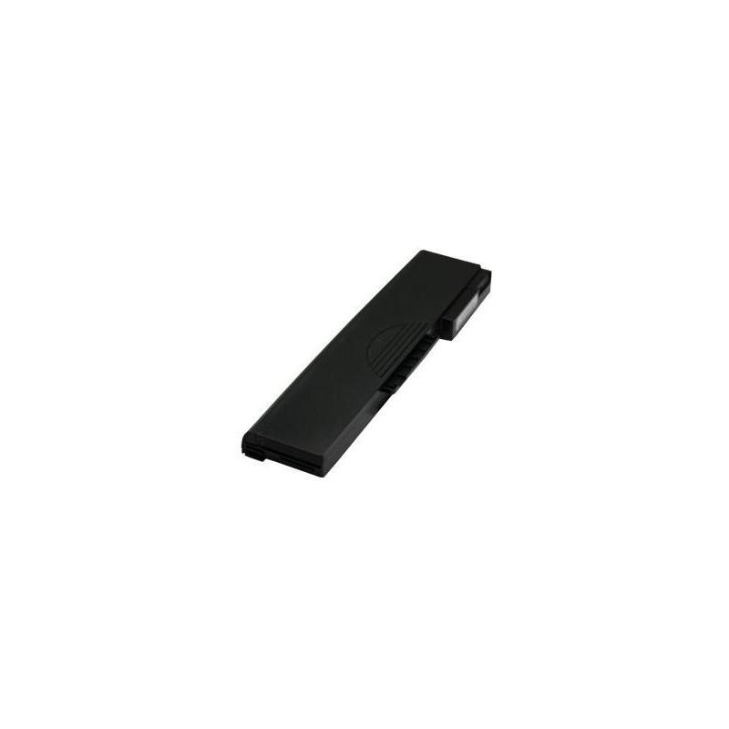 BTP-58A1 - Batteria Acer Aspire 1360 1520 1610 1620 -4400mAh