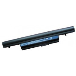 Acer Aspire 3820T 4820T 5820T  -  4400 mAh