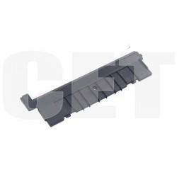 Bottom Cover M2040,M2135,M2635,M2540,2640,M2735,P2235,P2040