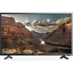 40'' LED HD TV 1080p con DVB-T2 (H.265 Main 10) speaker JBL