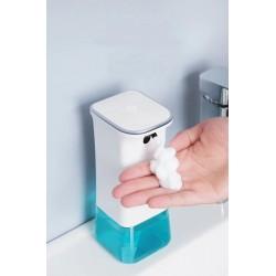 Dispenser Automatica sensore per Liquida Disinfettante-280ml