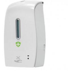 Erogazione spray sensore automatico Disinfettante-600ml