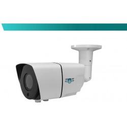Telecamera 4MP  4 in 1 Big Bullet VF 2.8-12mm