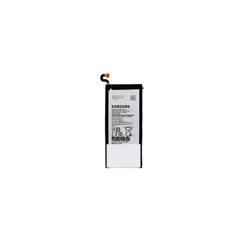 Batteria Samsung EB-BG928ABE G928 Galaxy S6 Edge Plus Bulk