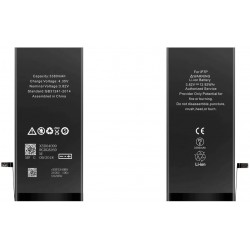 Batteria ricambio per iPhone 7 High Capacity 2160mah