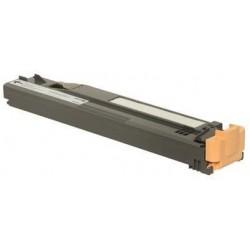 Waster Comp VersaLink C8000DT,C9000DT-47K108R01504