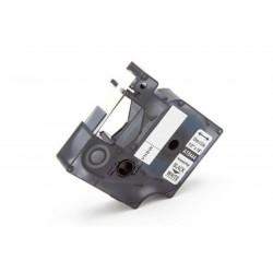 White 19mmX5M for Dymo Rhino 4200,5200,5000,6000S0718620